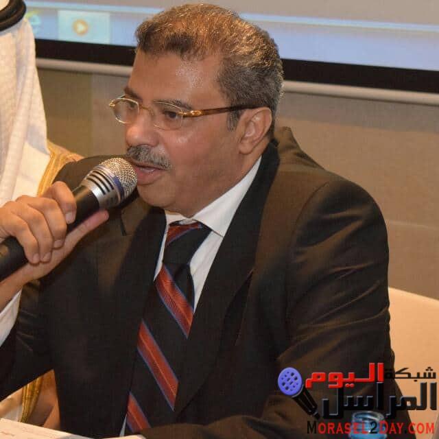 الامين العام للاتحاد العربي لمكافحة التزوير والتزييف: المستهلكين هم الغالبية المتضررة من نتائج اقبالهم علي بضائع زهيدة
