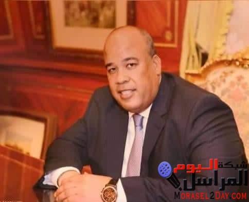 مصانع الدرفلة: غلق 22 مصنع عواقبه وخيمة على الاقتصاد المصري وسوق الحديد