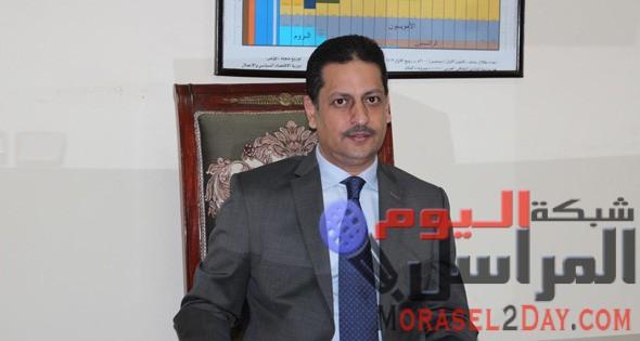 إتحاد المحامين العرب ينعى الرئيس الأسبق حسني مبارك
