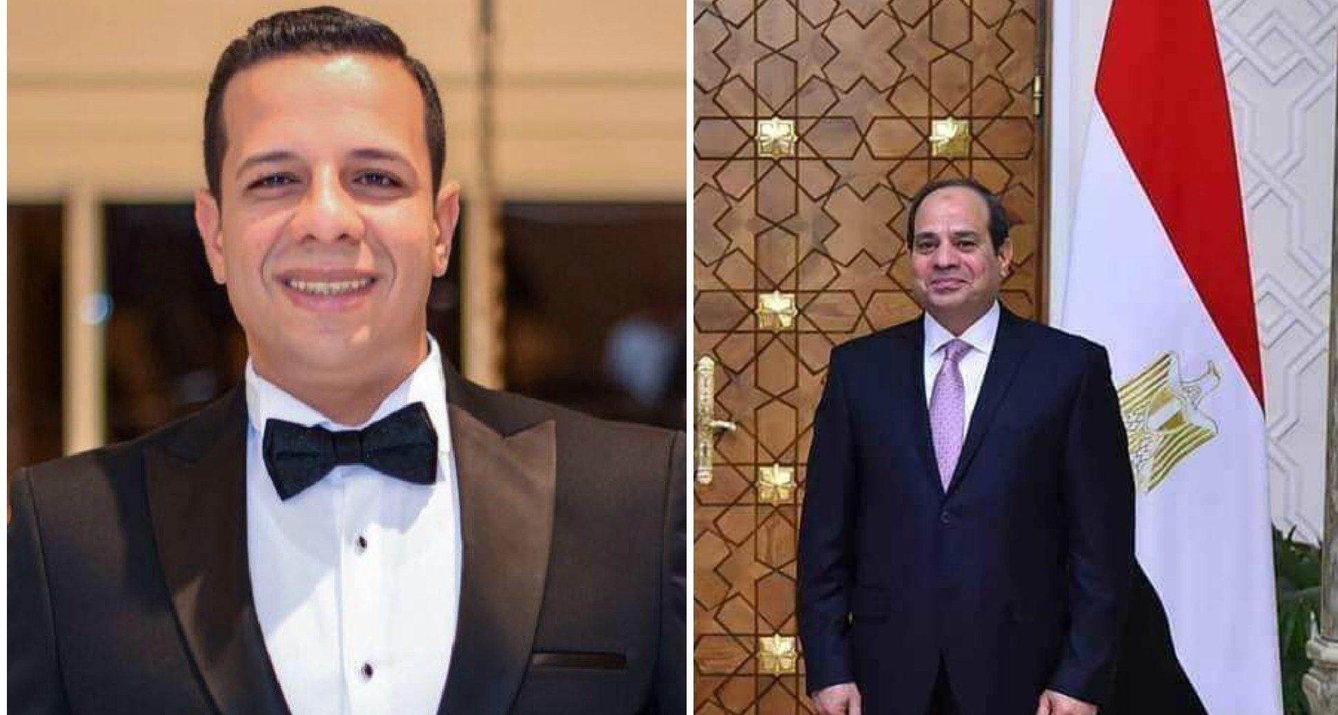 قناوى: الدولة المصرية بقيادتها السياسية ترفض التنمر بكافة أشكاله وأنواعه