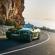 سيارة BMW 4 Series Convertible الجديدة كلياً