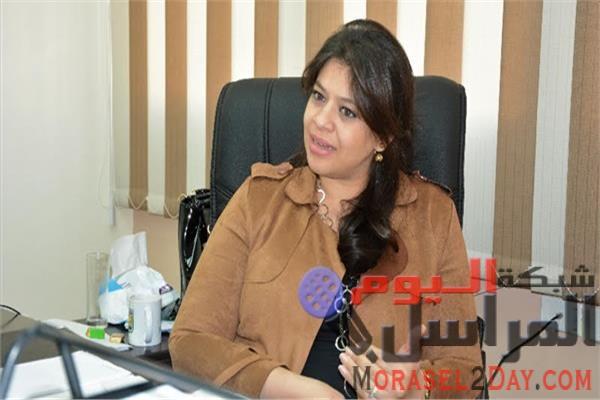 مدير مشروع رواد 2030 : الشباب المصرى يستغل أبسط الامكانيات لتحقيق أكبر الإنجازات