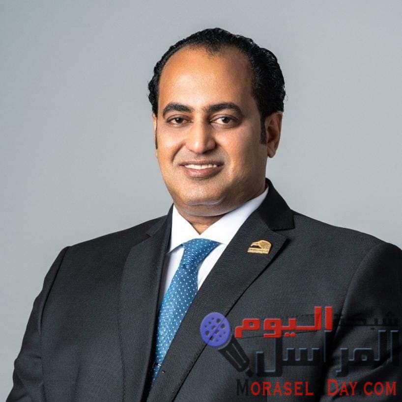 «برلماني» يهنئ الأقباط بأعياد الميلاد: مصر تتمتع بقوة لحمتها الوطنية وترابط قوي دون تمييز
