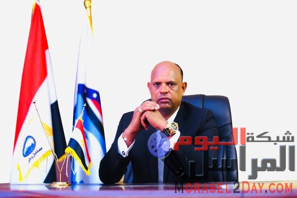 قيادى بمستقبل وطن: الرئيس السيسي يساند بقوة كافة الجهود لتعزيز السلام والإستقرار في السودان
