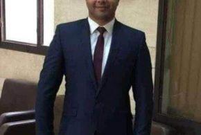 ضبط 178طربة حشيش بمركز الفيوم