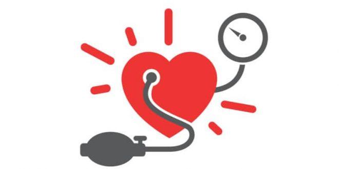 ضغط الدم وشهر رمضان مع الدكتور أحمد العطار :-
