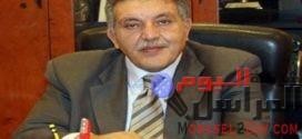 """اتحاد الغرف التجارية ينعي  حرم """"السيد أبو القمصان""""مستشار وزارة التجارة والصناعة السابق"""