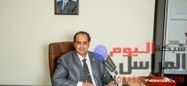 عبدالرحيم كمال: وحدة المصريين هى سر قوة الدولة المصرية وقدرتها على إحباط جميع المؤامرات