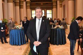 اشتراطات فنية ومالية للانضمام للاتحاد المصري للمطورين العقاريين
