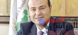 حنفي: الأمن الغذائي لا يزال مصدر قلق مستقبلي كبير في العالم العربي