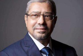 العربي : ٢١٠ شركات تشارك في اهلا مدارس بالقاهرة وتوقعات انتظام العام الدراسي ترفع من حجم الطلب هذا العام .